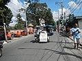 9985Caloocan City Barangays Landmarks 15.jpg