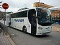 99 Finnair - Flickr - antoniovera1.jpg