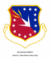 99th Range Group Emblem.png