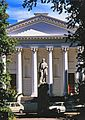 9 2 018 0186-SA Library & Sir George Grey-The Cape-s.jpg