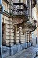 9 Hlibova Street, Lviv (07).jpg