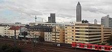 Hotels Berlin Nahe Insel Der Jugend