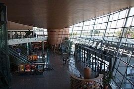 Aéroport Pau-Pyrénées IMG 8904.JPG