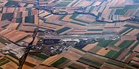 Aéroport de Vatry.jpg