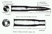 A-FM-23-81-37mm-ammo-2