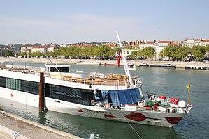 A-Rosa Stella (ship, 2005) 003.jpg
