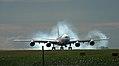 A340 (5157242990).jpg