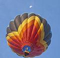 ABQ Balloon Fiesta (4000537217).jpg