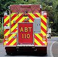ABT 110 (16687822780).jpg