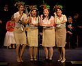 ACC The Accent 1940s musical 2 (4128640489).jpg