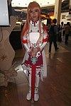 ACMY2014 cosplayer of Asuna, Sword Art Online 20140330.jpg
