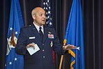 ACSC change of command 150803-F-ZI558-006.jpg