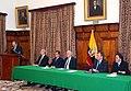 ACTO DE CONMEMORACION DEL DIA INTERNACIONAL DE LOS DERECHOS DE LAS Y LOS TRABAJADORES MIGRATORIOS. MRECI. 18.12.07 (2120239905).jpg
