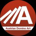 ADA-Logo-Neu-V8.png