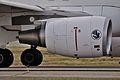 AFR A320 F-HBNH 3nov14 LFBO-2.jpg
