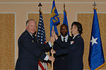 AFTC experiences change of command 110413-F-JC454-058.jpg