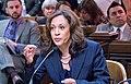 AG Kamala D. Harris Urges State Legislature to Pass Homeowner Bill of Rights.jpg