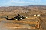 AH-1S (3).jpg