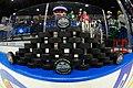AHL (26103204468).jpg
