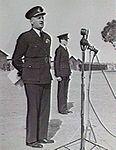 AIRCDRE Adrian Cole 1940 (AWM 002866).JPG