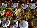 AJM 045 Cuban Creole cuisine .JPG