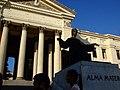 AJM 055 Havana University Alma Mater.JPG