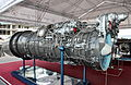 AL-31F series 42 engine InnovationDay2013part2-42.jpg