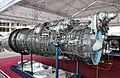 AL-31F series 42 engine InnovationDay2013part2-42.jpg