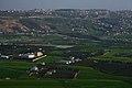 AL Baqah - panoramio.jpg