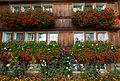 AR Engelen Bauernhaus close-up.jpg