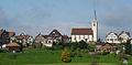 AR Schwellbrunn Reformierte Kirche.jpg