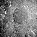 AS15-M-1981.jpg