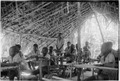 ASC Leiden - Coutinho Collection - 12 07 - School in the liberated areas, Guinea-Bissau - 1974.tif