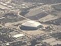 AT&T Stadium Aerial.jpeg