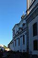 AT-122319 Gesamtanlage Augustinerchorherrenkloster St. Florian 169.jpg