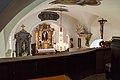 AT-13073 Pfarrkirche Schiefling, St. Michael 36.jpg