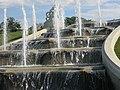 AT-68612 Brunnen im Belvedere Wien 39.JPG