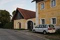AT-81556 und 34186 Schloss Damtschach 133.jpg