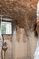 AT-81556 und 34186 Schloss Damtschach 142.jpg