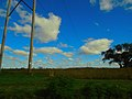 ATC Power Line - panoramio (152).jpg