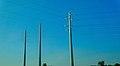 ATC Power Lines - panoramio (40).jpg