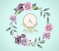AURUM Club Social LOGO 2.jpg