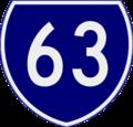 AUSR63.png