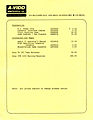 AVIDD Apple price list 1977 back.jpg