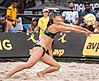 AVP Professional Beach Volleyball in Austin, Texas (2017-05-20) (34655929524).jpg