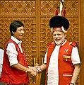 Category:Naga people - Wikimedia Commons