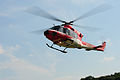 A 5,000-mile journey to recovery 130709-F-IQ718-185.jpg