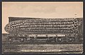 A Car Load of Texas Corn MET DP255122.jpg