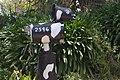 A Dairy Family Mailbox (6436130061).jpg