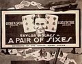 A Pair of Sixes (1918) - 1.jpg